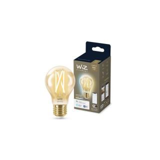 Downlight LED Emergenza 5W Illuminazione Lineare