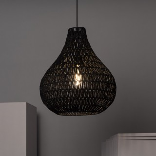 Faretto LED Madison Orientabile CREE-COB 10W